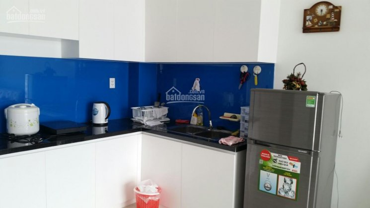 Bán căn 1 PN chung cư Melody Vũng Tàu đã có sổ hồng, giá: 1tỷ9, Liên hệ: 0901656061 Ms Yến ảnh 0