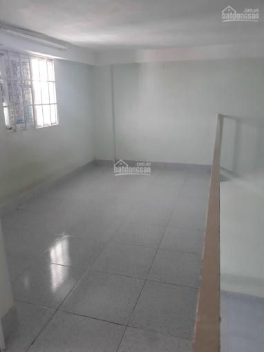 Bán căn nhà ở khu đô thị Định Hoà, view đại học Miền Đông giá tốt ảnh 0