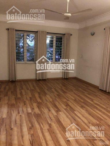 Bán chung cư Viễn Đông Star, DT 85m2, 2 ngủ, giá 25 triệu/m2, LH 0989604688 ảnh 0