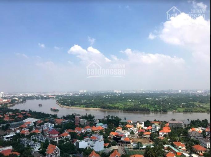 Chuyên căn hộ cao cấp Masteri Thảo Điền, hỗ trợ vay 80% - LH 0395226025 Quốc Thắng ảnh 0