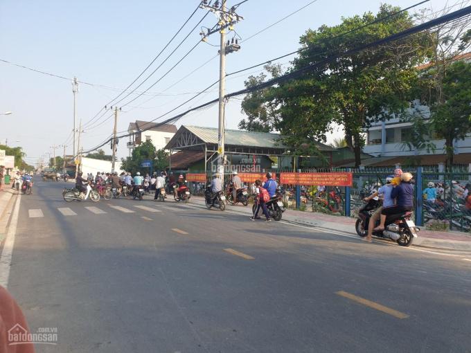 Bán nhà phố cao cấp bậc nhất khu Tây Sài Gòn ảnh 0