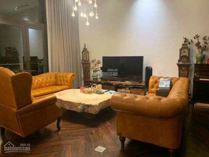 Chủ nhà gửi bán gấp căn hộ siêu vip 2 tầng Penthouse chung cư Dolphin Plaza ảnh 0
