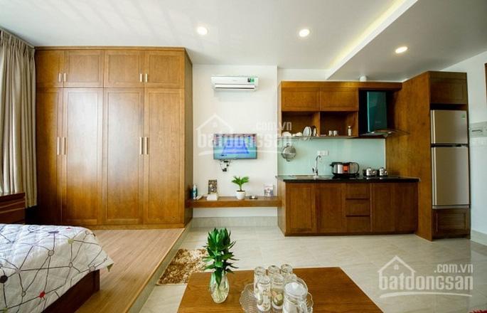 Bán nhà đẹp mặt tiền Trần Kế Xương, Phú Nhuận, thông Phan Xích Long - Phan Đăng Lưu, giá 10,4 tỷ TL ảnh 0