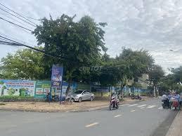 Bán xưởng đường Nguyễn Việt Dũng, Q. Cái Răng, DT 227m2, lộ ô tô đến xưởng, giá 8,2 tỷ ảnh 0