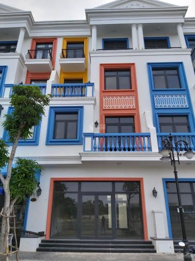 Bán nhiều căn shop Grand World Phú Quốc ảnh 0