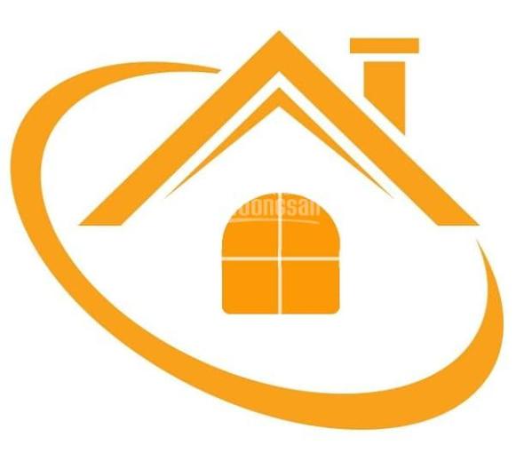 Cần bán tòa nhà đường Trần Văn Trứ, Q. Hải Châu, Đà Nẵng cách sông Hàn 50m. LH: 0932560868 ảnh 0