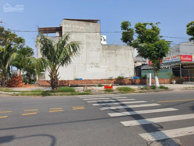 Bán đất ven biển trung tâm quận Sơn Trà, TP Đà Nẵng. LH: 0937639234 (Thái Hòa) ảnh 0