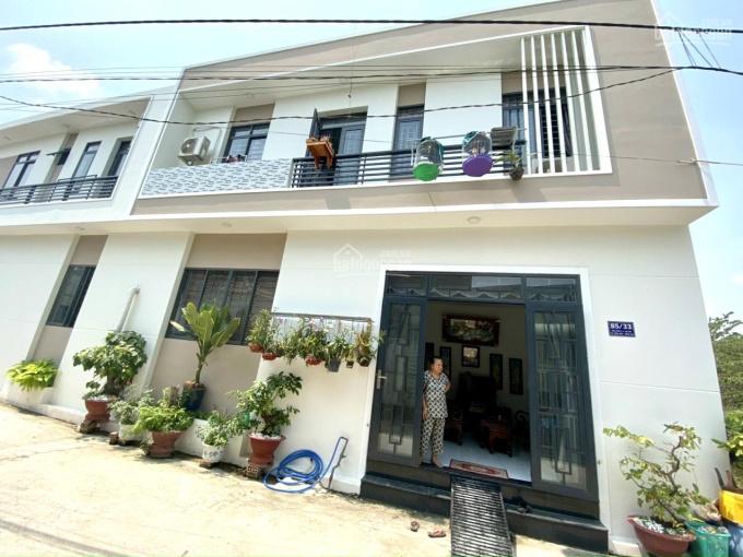 Bán căn nhà 100m2 cực đẹp gần cầu Săn Máu & GX Ba Đông, giá rẻ nhất khu vực chỉ trả trước 1.1 tỷ ảnh 0