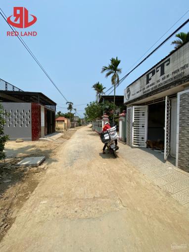Bán đất Dưỡng Mong xóm 3 - giá chỉ 9,x tr/m2 ảnh 0