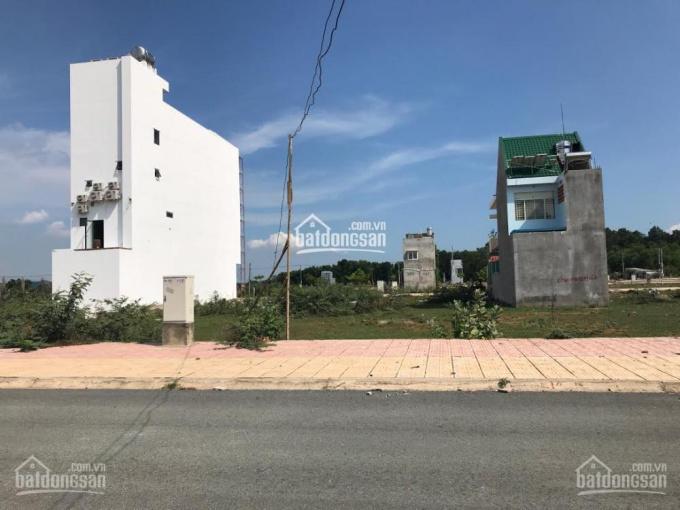 Chỉ còn lại 10 nền đất KDC Việt Sing - MT Đường D35, An Phú, Thuận An, sổ riêng, liên Hệ:0932791118 ảnh 0