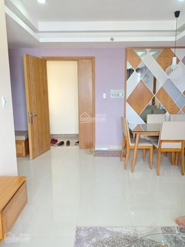 Cho thuê căn hộ chung cư The Morning Star 2 phòng 13 triệu/th. 3 phòng 14 triệu/th, đầy đủ nội thất ảnh 0