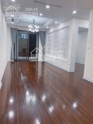 Tôi cần bán lỗ vốn căn 3 ngủ Sunshine Palace cạnh Times City giá 3,5 tỷ rẻ nhất thị trường 115m2 ảnh 0