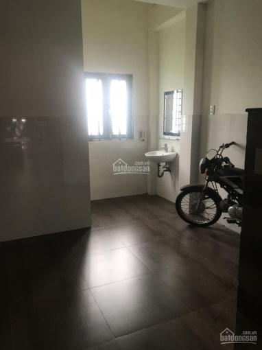 Cho thuê nhà HXT 6m đường Phạm Văn Chiêu, P14, Gò Vấp, gần ngã ba Cây Trâm ảnh 0