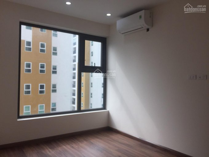 Cần bán gấp căn hộ 92m2 tòa C full đồ chung cư Việt Đức Complex - 39 Lê Văn Lương ảnh 0