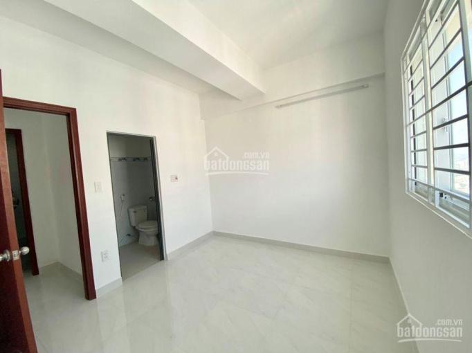 Anh L cần bán gấp căn hộ 63m2 Cường Thuận, nhà sạch sẽ, mới nguyên kế bên BV Đa Khoa ĐN ảnh 0