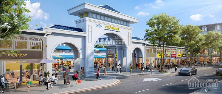 Chính thức nhận giữ chỗ dự án khu dân cư Phú Khương, Bến Tre, đại lộ Đông Tây, Đồng Khởi ảnh 0