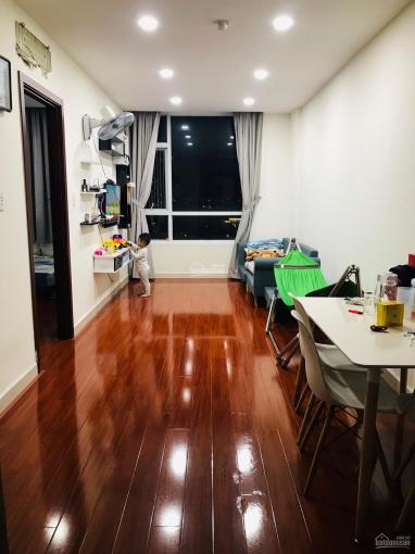 Bán CH 8X Rainbow mặt tiền đường Bình Long, nhà mới, full nội thất, giá chỉ 1.9 tỷ. LH: 0904335660 ảnh 0