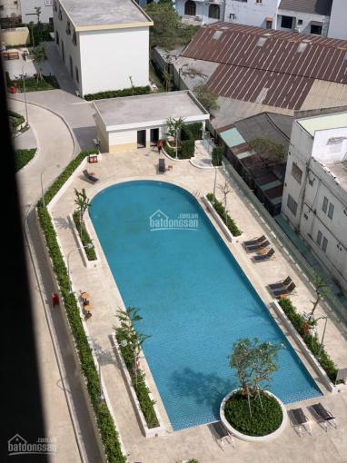 Bán căn hộ Centum Wealth, chính chủ 0937080094 ảnh 0