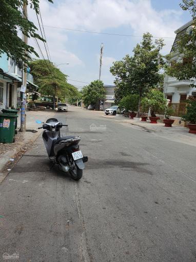 Bán đất KDC An Thạnh gần chợ Búng giá 5tỷ2, TP Thuận An, Bình Dương ảnh 0