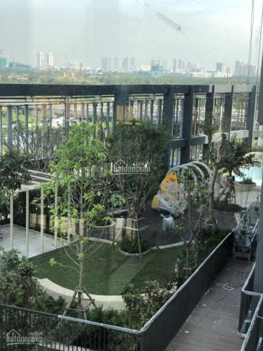 Bán 2PN Tilia - Empire City, 94m2 view quận 1, công viên trọn đời, giá 10,5 tỷ. LH: 0909 828 853 ảnh 0