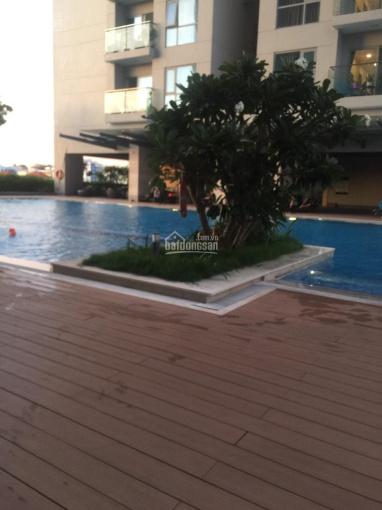 Bán căn hộ Rivera Park Saigon, Q 10, 63m2, 2PN, view đẹp, giá 3.65 tỷ. LH: 0933.722.272 Kiểm ảnh 0