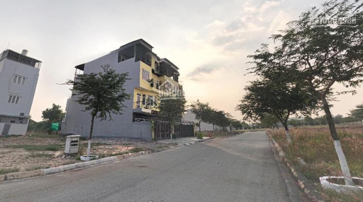 Dự án mới nhất năm 2021 đất MT chợ Bình An, phường Bình Thắng, Dĩ An, chỉ 637tr, 0396088991 Xuân ảnh 0