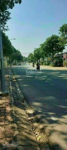 Mặt tiền Nguyễn Đức Thuận mặt tiền DT 15m 250m2 TC 70m2 giá chỉ 5tỷ400 tr Kim Phát. 0918148450 ảnh 0