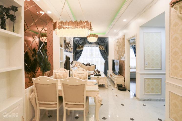 Không đăng ảo - Căn hộ giá rẻ bán gấp tại SG Avenue 2PN bao hết phí, NH cho vay 70%: 0395442***