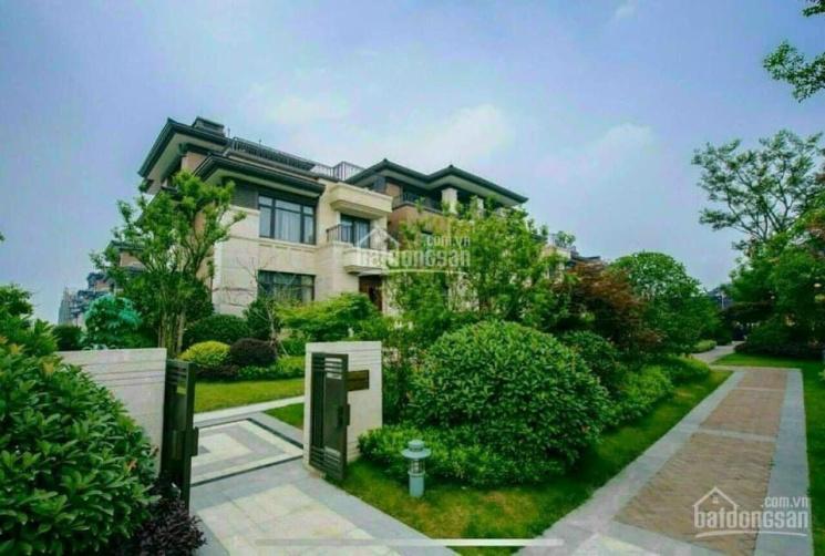 Đất nền Biên Hoà New City, sân golf Long Thành, giá từ 16tr/m2, LH 0905705853 ảnh 0