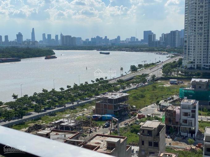Thanh Trang - Cần bán gấp 2PN tầng cao, view Bitexco quận 1 - Giá bán chỉ 5,250 tỷ - LH: 0938410971 ảnh 0