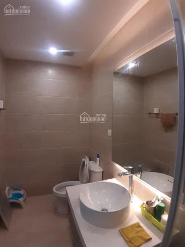 Tôi bán căn hộ giá 28 triệu/m2 tốt dự án Ban cơ yếu Chính phủ ngã tư Khuất Duy Tiến, Lê Văn Lương ảnh 0