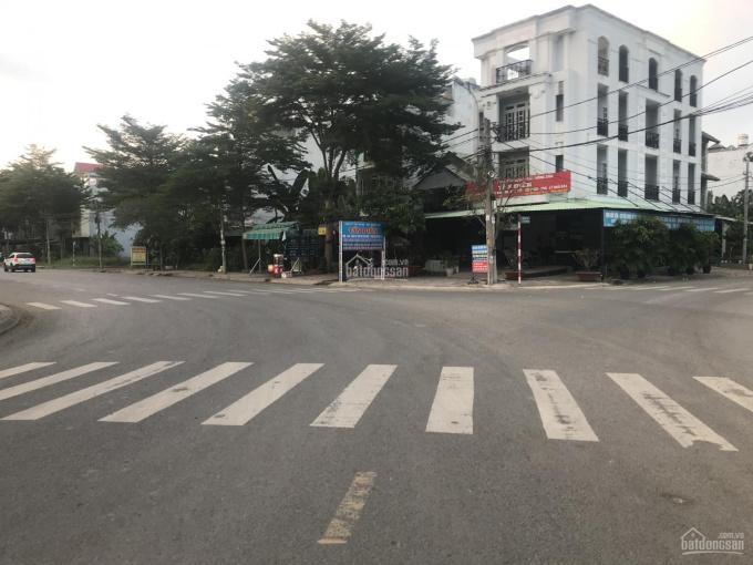 Bán đất nền KDC Phú Lợi giá từ 32tr/m2 (bao gồm VAT). Nhận ký gửi - Rao bán ảnh 0