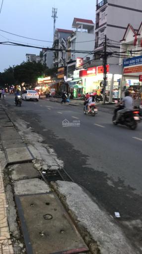 Hàng Hiếm + vị trí vàng: MTKD Nguyễn Duy Trinh, Long Trường, DT 400m2 vuông vức không lỗi, 32 tỷ TL ảnh 0
