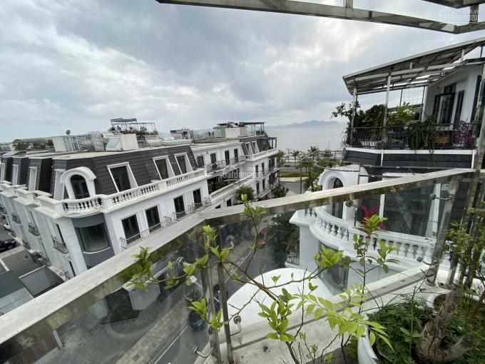 Bán căn góc Vinhomes Đông Nam 16 tỷ nhà mới ảnh 0