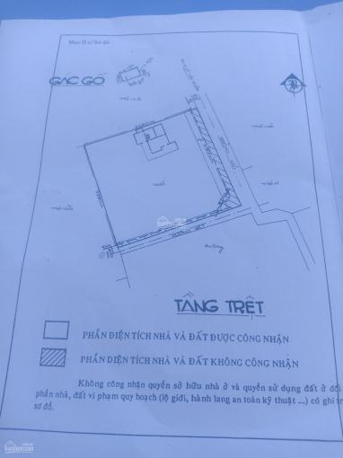 Chủ nhà cần bán lô đất cực đẹp đường Đình Phong Phú, Quận 9, DT 1158m2, giá đầu tư ảnh 0