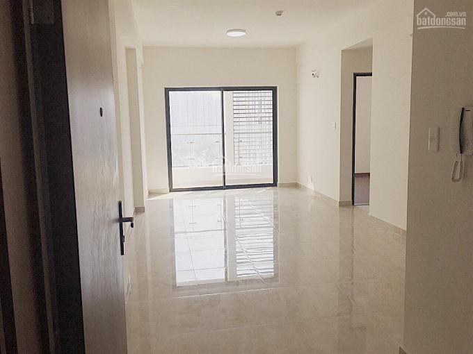 Bán căn hộ Quận 2 Centana Thủ Thiêm 3PN-97m2 view Đông Nam, nội thất mới, đã có sổ giá chỉ 3,7 tỷ ảnh 0