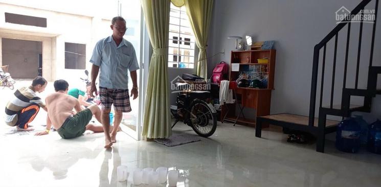 Cần bán nhà phố Minh Hưng 70m2 full thổ cư giá 730 triệu trả chậm trong vòng 3 năm không lãi suất ảnh 0