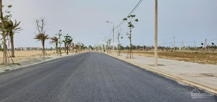 Ngọc Dương Riverside - Thanh lý các lô đất nền với giá siêu tốt. LH: 0905 805 468 ảnh 0