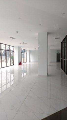 Cho thuê sàn thương mại phố Tố Hữu - Vạn Phúc, 300m2, đầy đủ tiện ích. LH: 0936 846 849 gặp Hạnh ảnh 0
