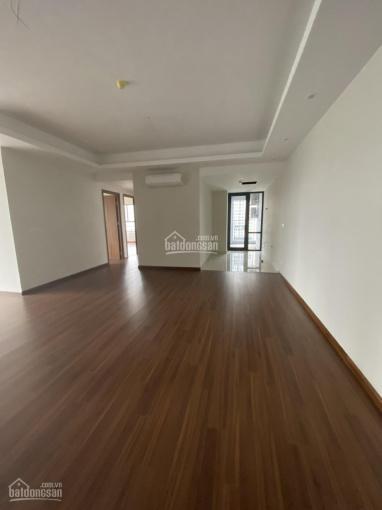 Chính chủ bán căn góc 3PN 123m2 tại Thống Nhất Complex (Đông Nam) giá 3.9 tỷ. LH 0936203001 (Ko TG) ảnh 0