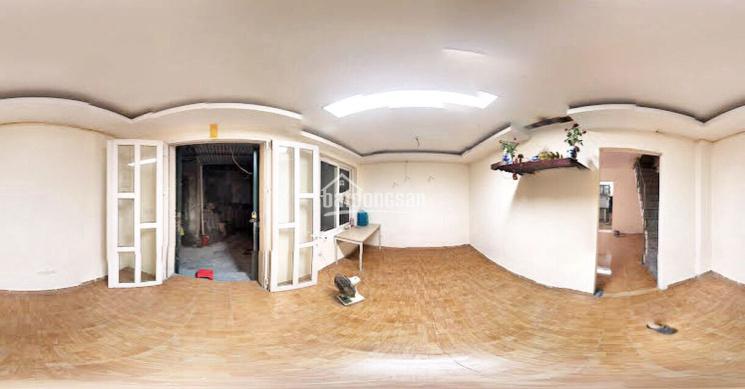 Cho thuê nhà số 19, ngõ 36 Triều Khúc, Quận Thanh Xuân 50m2 x 2 tầng ảnh 0