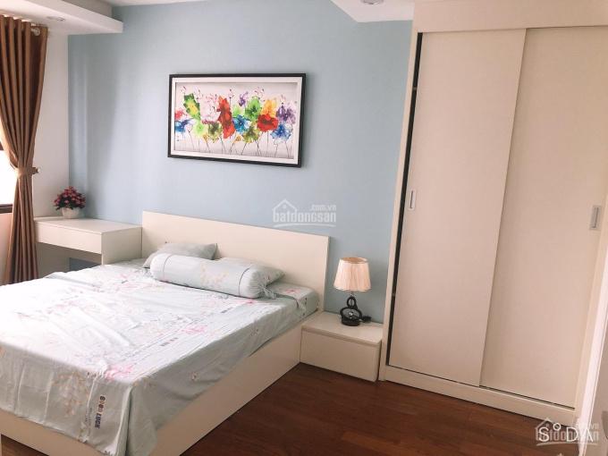 Bán căn hộ Chelsea Park 128m2, 3PN, đầy đủ nội thất, giá bán 3.8 tỷ. LH 0914142792 ảnh 0
