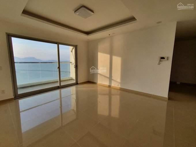 Chuyển nhượng căn hộ cao cấp 2PN diện tích rộng trung tâm Đà Nẵng - LH: 0847995959 ảnh 0