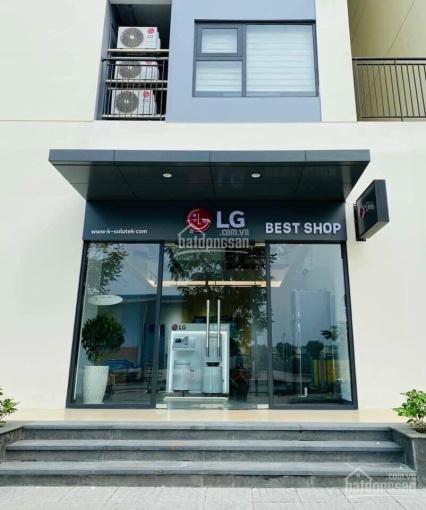 Chuyên cho thuê shop khối đế chung cư vinhomes Q9 giá tốt từ 25m2 - 50m2 - 100m2 - 150m2 0932778922 ảnh 0