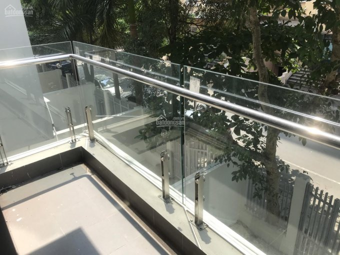 Cần bán nhà phố liền kề Hạ Đình, giá đất chỉ 80 triệu/m2, bao sang tên sổ đỏ. LH: 0989755825 ảnh 0