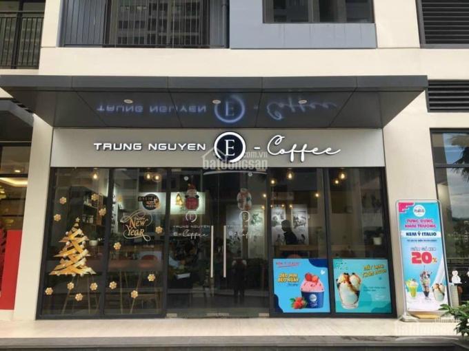 Quản lý hơn 100 căn giỏ hàng shophouse nhà phố cho thuê tại Vinhomes Q9 liên hệ ngay 0932778922 ảnh 0