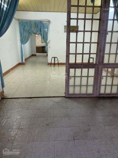 Bán nhà cấp 4 kiệt ô tô 4.5m Nguyễn Chí Thanh - Hải Châu 1 ảnh 0