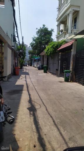 Bán nhà đường 147, phường Phước Long B, Quận 9, giá 4.3 tỷ/70m2 ảnh 0