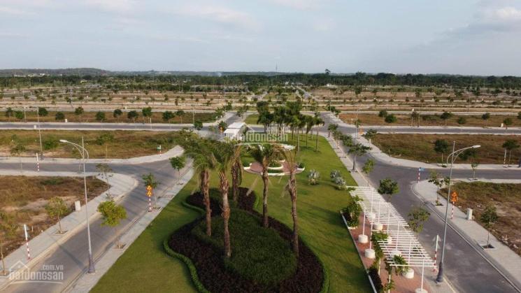 Sang nhượng số lượng lớn đất nền sổ đỏ Biên Hòa New City giá đầu tư, có ngân hàng hỗ trợ vay tối đa ảnh 0