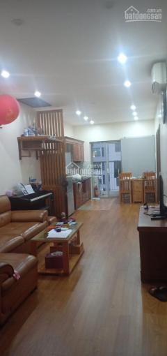 Cần bán căn 74,6m2 3PN chung cư 304 Hồ Tùng Mậu giá 1,85 tỷ. 0979 343 959 ảnh 0